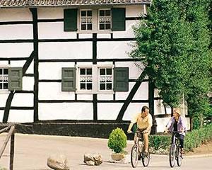 home_fietsen